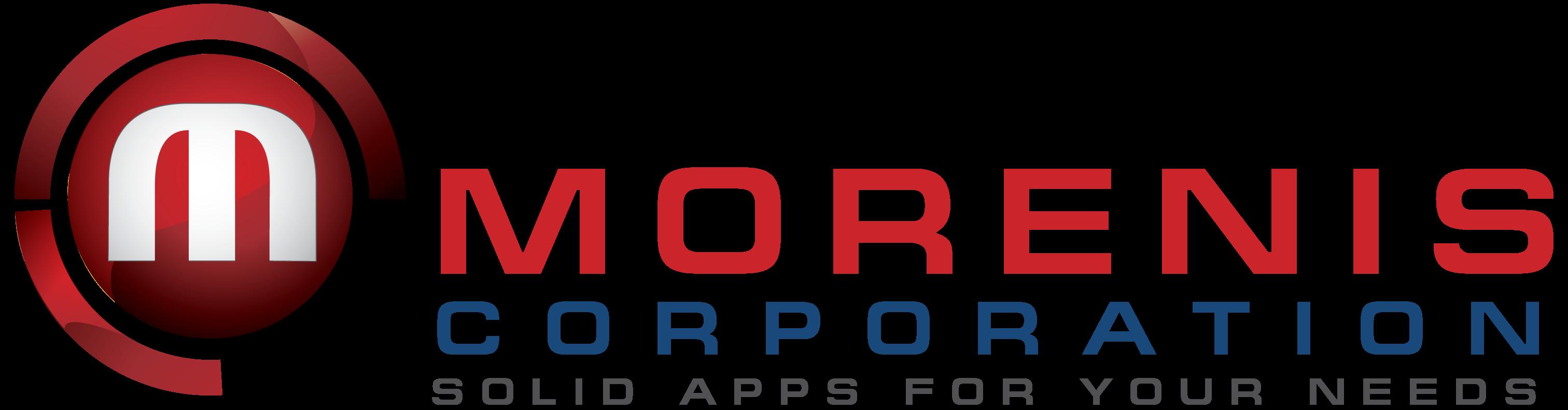 Morenis Corporation